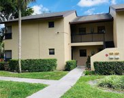 3719 Cocoplum Cir Unit 3548, Coconut Creek image