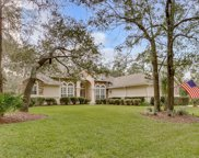 3510 SHINNECOCK LN, Green Cove Springs image
