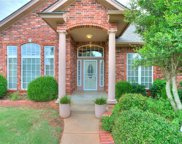 5509 Lanceshire Lane, Oklahoma City image