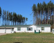 277 Pinecrest Drive, Gaylord image