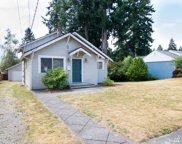 804 Ramsdell St, Fircrest image