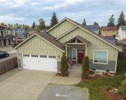 1420 E 67th Street, Tacoma image