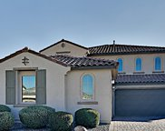 3919 E Rakestraw Lane, Gilbert image