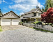 1717 149th Ave SE, Snohomish image