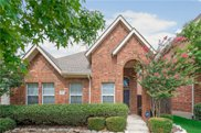 7977 Southmark Drive, Frisco image