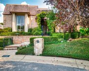 12138 Elysian Court, Dallas image