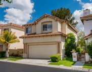1111 Pacific Grove Loop, Chula Vista image