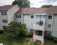 2601 Duncan Chapel Road Unit Unit B301, Greenville image