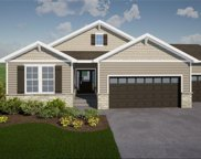1113 SW Whitby Drive, Lee's Summit image