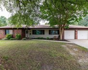 4148 Mill Stream Road, South Central 1 Virginia Beach image