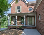 8316 Birch Run Lane, Knoxville image