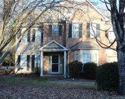 11207 Ridge Oak  Drive, Charlotte image