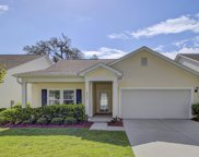 2652 Hanford Mills Lane, Charleston image