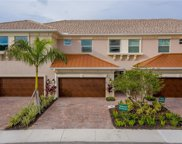 7824 Hidden Creek Loop Unit 102, Lakewood Ranch image