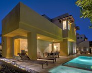 2095 TANGERINE Court, Palm Springs image