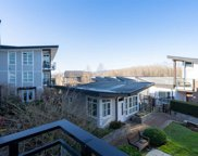23215 Billy Brown Road Unit 301, Langley image