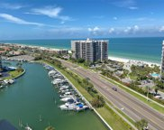 1621 Gulf Boulevard Unit 1502, Clearwater image