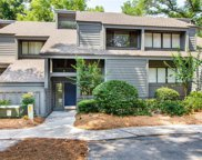 59 Carnoustie Road Unit #290, Hilton Head Island image