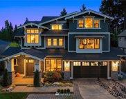 3018 108th Avenue SE, Bellevue image