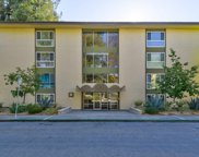 1033 Crestview Dr 104, Mountain View image