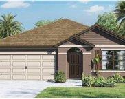 2154 Capital Drive, Palm Bay image