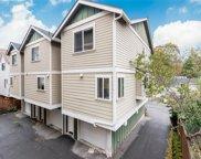 12314 33rd Avenue NE Unit #A, Seattle image