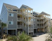 1000 Caswell Beach Road Unit #805, Caswell Beach image