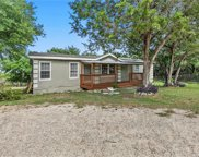 811 Rolling Block Dr, Liberty Hill image
