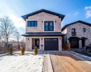 1494 Old Forest Rd, Pickering image
