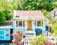 6465 Raleigh Street, West Vancouver image