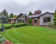11851 West 76th Drive, Arvada image