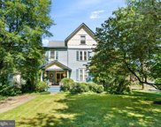 451 E 2nd St, Moorestown image