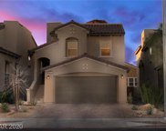 373 AMBITIOUS Street, Henderson image