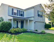 14447 Country Apple Ct, Fishers image
