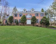 469 West Saddle River Road, Upper Saddle River image