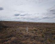 13281 Antelope Pasture Point, Kiowa image