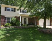 550 Green Forest, Fenton image