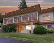 200 NW Carter Farms Ct, Bremerton image