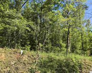 Lot 19 Black Oak Drive, Sevierville image