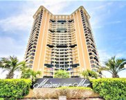 9650 Shore Dr. Unit 1704, Myrtle Beach image