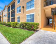8736 River Homes Ln Unit 7105, Bonita Springs image