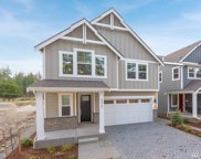 28108 (Lot 13) 219th Place SE, Maple Valley image