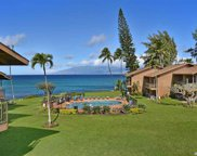 3975 Lower Honoapiilani Unit 219, Lahaina image
