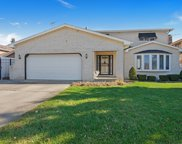 15749 Arroyo Drive, Oak Forest image
