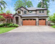 3826 UPPER  DR, Lake Oswego image