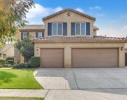 12801 Stemple, Bakersfield image