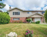 8031 Rosewell Avenue, Richmond image