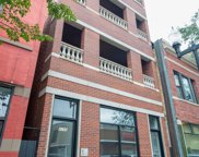 4245 North Lincoln Avenue Unit 2, Chicago image