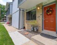 454 Vance Street, Lakewood image