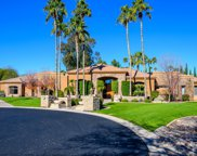 11858 N 61st Place, Scottsdale image